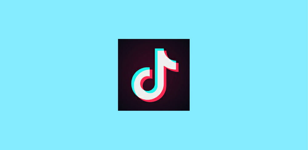 How to become a TikTok beta tester on Android