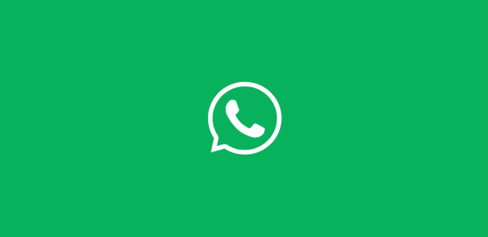 WhatsApp is rolling out a new UI to search for different media files across your chats