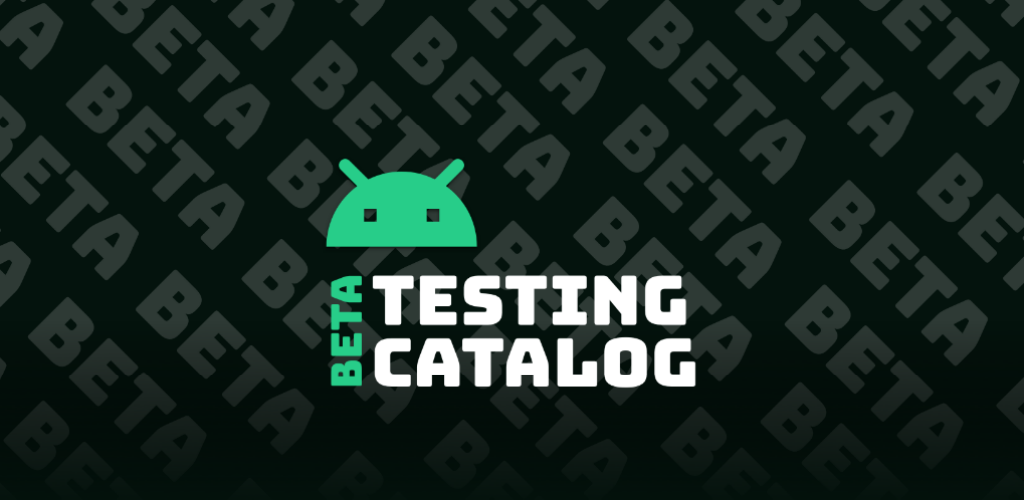 Android System WebView Beta
