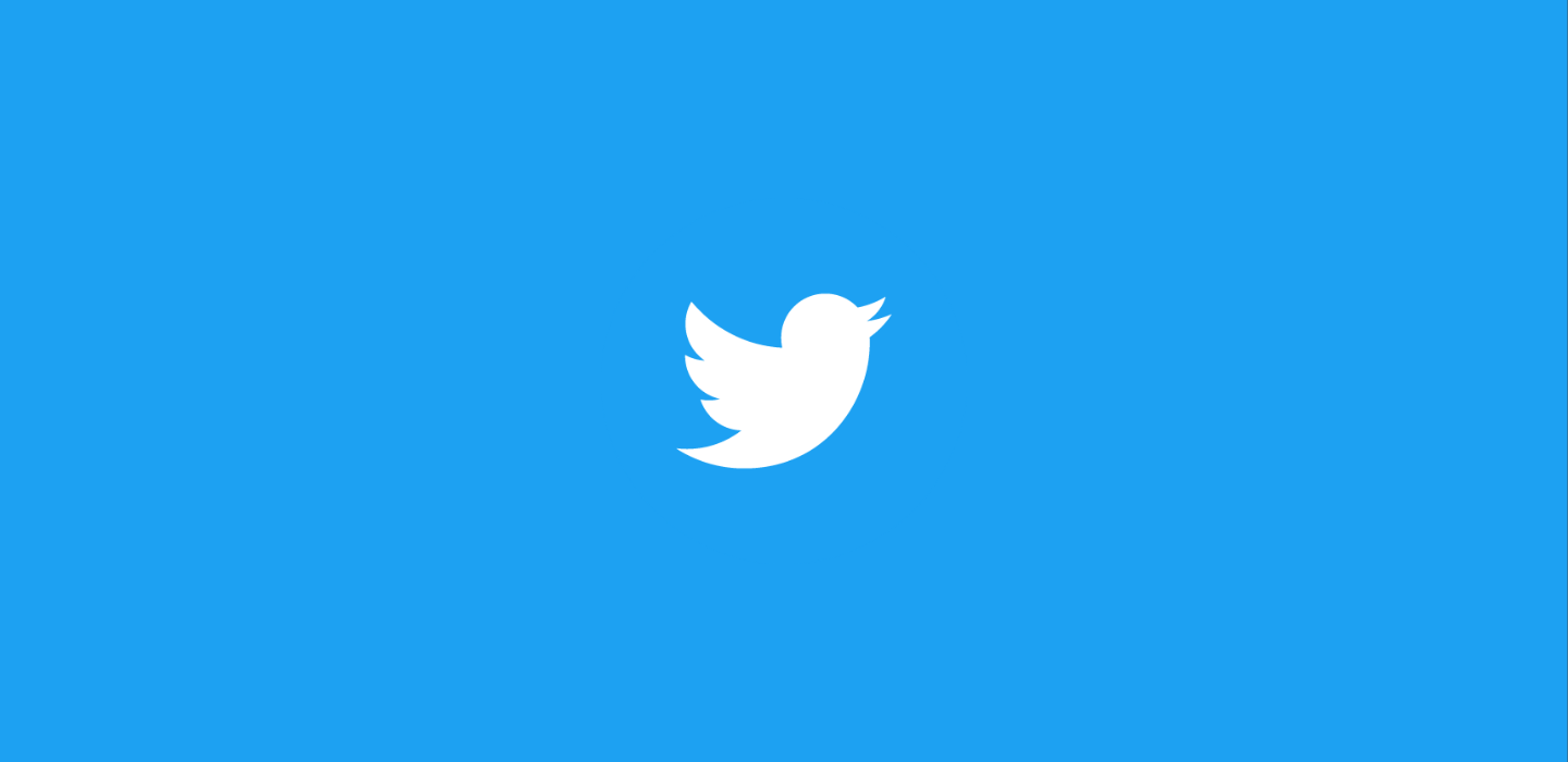 "Twitter released a ""Lights Out"" mode (dark black) on Android to the alpha version and here is how to get it"