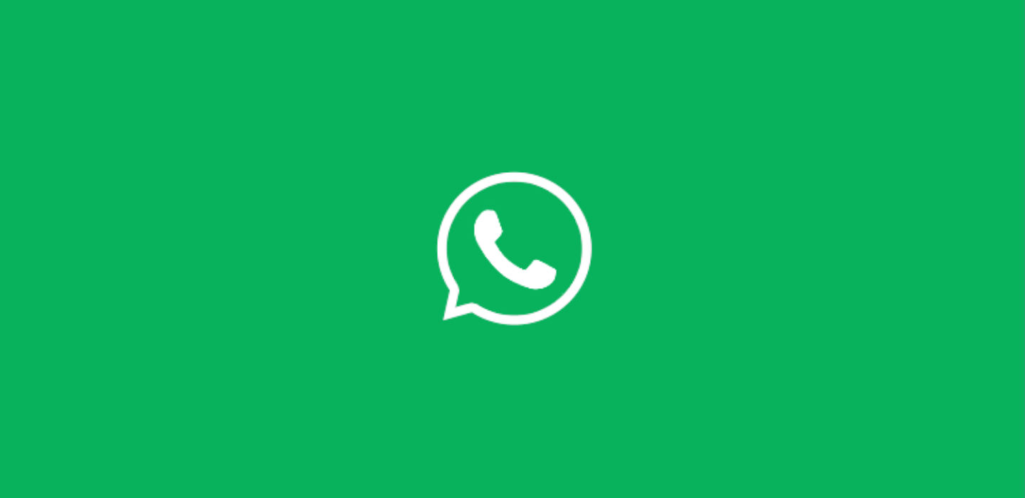 How to become a WhatsApp Messenger beta tester on Android