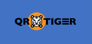 [Sponsored] QRTiger overview: A feature-rich QR code generator app for Android