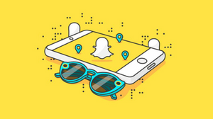 How to sign up for Snapchat on Android