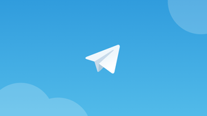 Telegram beta got updated to version 7.0.0 with long-awaited video calls being included